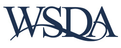 Washington State Dental Association Logo